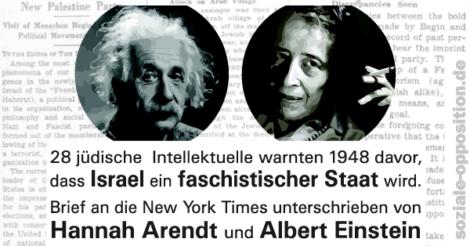 zionism_einstein_de600