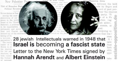 zionism_einstein_eng600
