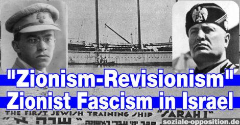zionism_faschismus_eng600